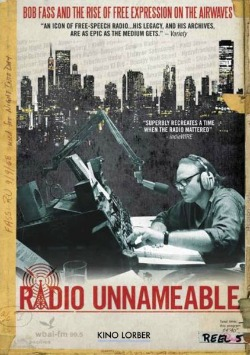 radiounnameable021314 Video Reviews | February 1, 2014