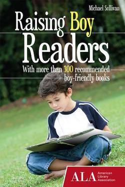 readers The First Day of the Rest of Your Life | Books for Dudes