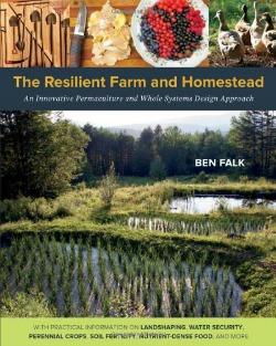 resilientfarmandhomestead021914 Count Your Chickens | Urban Farming & Homesteading