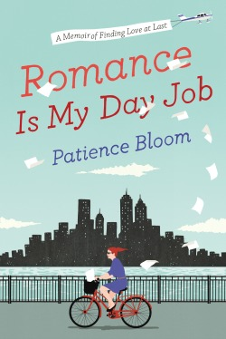 romanceismydayjob021314 Arts & Humanities Reviews | February 1, 2014