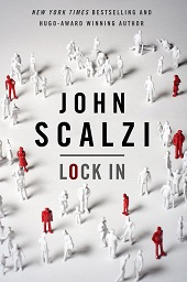 scalzi1 Amy Bloom, Robert Galbraith, Mary Gordon, John Scalzi, & More | Barbaras Fiction Picks, Aug. 2014, Pt. 3