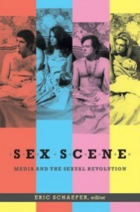 sexscene022114 199x300 Xpress Reviews: Nonfiction | First Look at New Books, February 21, 2014