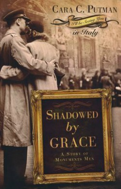 shadowedbygrace22814 Christian Fiction Reviews | February 15, 2014