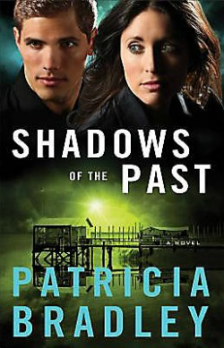 shadowsofthepast022814 Christian Fiction Reviews | February 15, 2014
