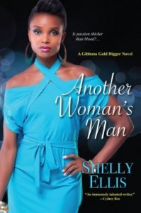 shellyellis 199x300 Whats in a Name? | African American Fiction (and More)