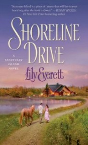 shorelinedrive020714 183x300 Xpress Reviews: Fiction | First Look at New Books, February 7, 2014