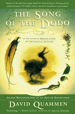 songofthedodo020514 The Sixth Extinction | RA Crossroads