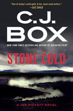 stonecold030414 Fiction Reviews | February 15, 2014