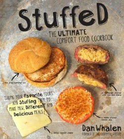 stuffed030414 Cooking Reviews | February 15, 2014