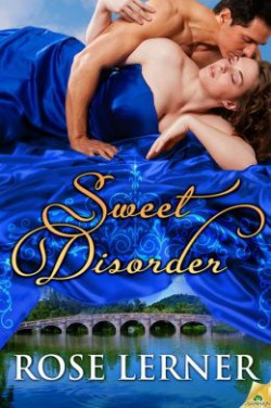 sweetdisorder022814 Romance Reviews | February 15, 2014