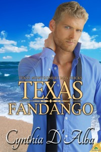 texasfandango021414 Xpress Reviews: E Originals | First Look at New Books, February 14, 2014