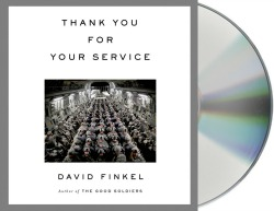 thankyouforyourservice030314 Audio Reviews | February 15, 2014