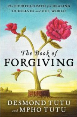 thebookofforgiving030314 Spirituality & Religion Reviews | February 15, 2014