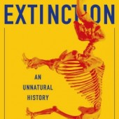 thesixthextinction020414