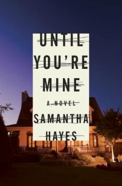 untilyou'remine020514