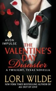 valentinesday021414 186x300 Xpress Reviews: E Originals | First Look at New Books, February 14, 2014