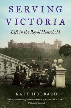victoria To Protect and Serve | What Were Reading
