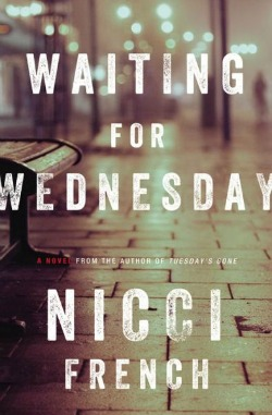 waitingforwednesday020514 Killer Thrillers