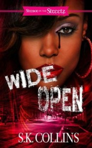 wideopen 187x300 Whats in a Name? | African American Fiction (and More)