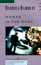 womaninthedark030414