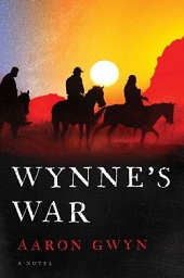 wynnwar Key Summer Titles | Barnes & Noble Discover Great New Writers