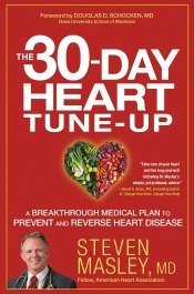 30dayheart033114 Science & Technology Reviews | March 15, 2014