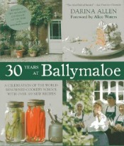 30yearsatballymaloe0331141 Cooking Reviews | March 15, 2014
