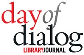 LJ DOD Logo Register Now for Day of Dialog 2014