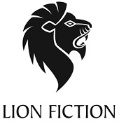 LionLogoWeb1 Spotlight on Lion Fiction