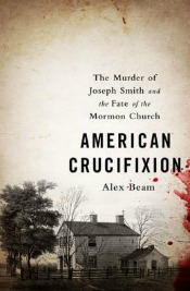 americancrucifixion033114 Arts & Humanities Reviews | March 15, 2014