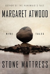 atwoodmargaret Margaret Atwood, Robert Bennett Jackson, Tana French, Emily St. John Mandel, T. Jefferson Parker, Merritt Tierce | Barbaras Fiction Picks, Sept 2014, Pt. 4