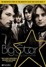bigstar031714 Video Reviews | March 1, 2014