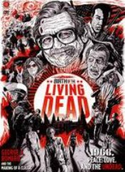 birthoflivingdead3 Video Reviews | March 15, 2014