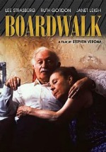 boardwalk031714 What's Coming on DVD/Blu ray | Trailers, March 1, 2014