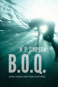 boq031714 Mystery Reviews | March 1, 2014