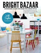 brightbazaar033114 Crafts & DIY Reviews | March 15, 2014