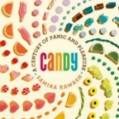 candy031714
