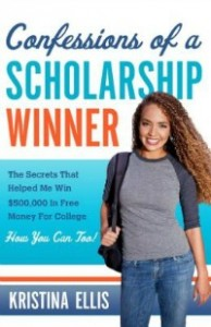 confessionsscholarship032114 194x300 Xpress Reviews: Nonfiction | First Look at New Books, March 21, 2014