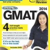 crackingthegmat031714