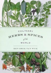 culinaryherbsandspices033113 Reference Reviews | March 15, 2014