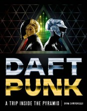 daftpunk031814 Arts & Humanities Reviews | March 1, 2014