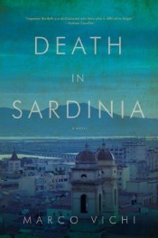 deathinsardinia031714 Mystery Reviews | March 1, 2014