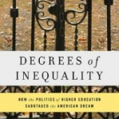 degrees of inequality030714