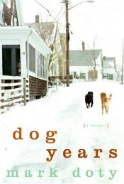 dogyears031414