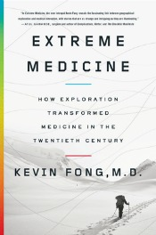 extrememedicine031414 Science & Technology Reviews | February 15, 2014