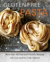 gluten freepasta033114 Cooking Reviews | March 15, 2014