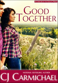goodtogether030714 Xpress Reviews: E Originals | First Look at New Books, March 7, 2014