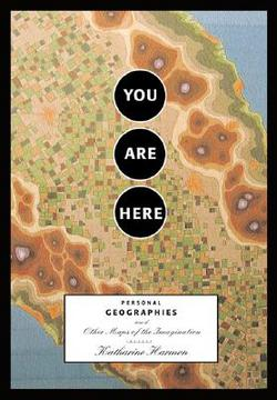 here Mapping Our Worlds | What We're Reading