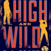 highandwild031414
