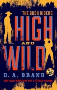 highandwild031414 192x300 Xpress Reviews: E Originals | First Look at New Books, March 14, 2014